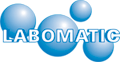 LABOMATIC Instruments AG