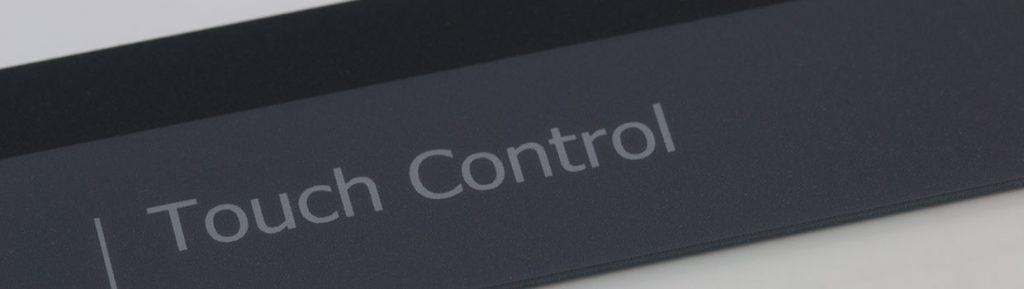 kapazitiver-18-5-zoll-ito-touchscreen-mit-laminierter-frontfolie