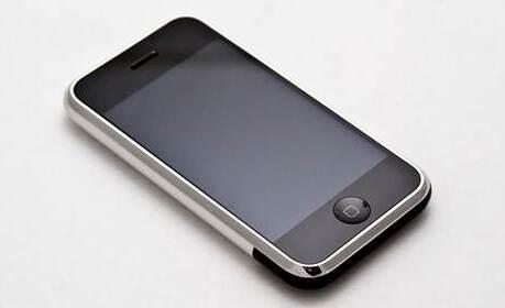 kapazitiver Multi-Touchscreen
